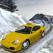 Snow Mountain Taxi Driver Pro