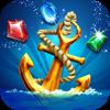 Jewel Quest Seven Seas - iwin, Inc.