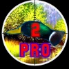 1 st Duck Shooter 2 PRO : Game Hunting