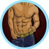 腹肌撕裂者35秒强化训练(for AppleWatch)