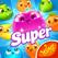 Farm Heroes Super Saga: Match & Grow Cropsies