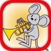 Tururu  Der musikalische Wolkenkratzer