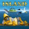 Остров Бесплатный Игровой Автомат
