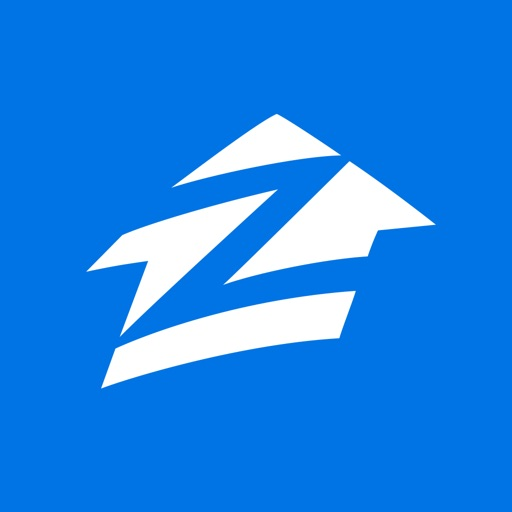 Zillow Real Estate - Homes for Sale & for Rent images