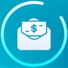 Lucian Melut - Budget Planner ~ Money, savings, wallet management artwork