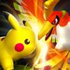 The Pokemon Company - Pokémon Duel kunstwerk