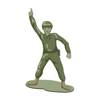 Toy Soldiers Emoji Wiki