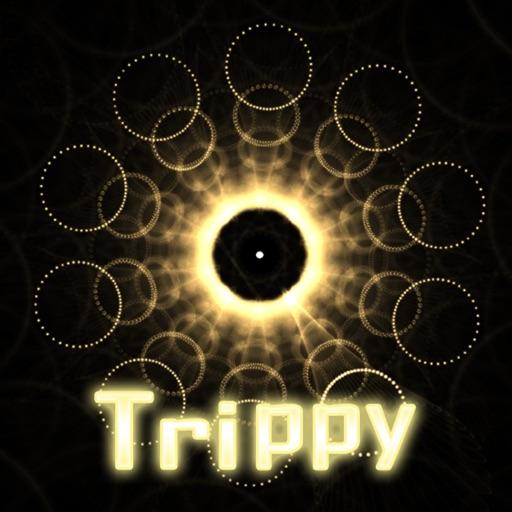 迷幻壁纸:Trippy Wallpaper HD