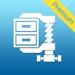 WinZip Pro - #1 Outil pour zipper/dézipper