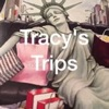 Tracy's Trips