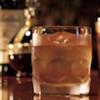 名酒手帳~700種類の解説と洋酒手帳