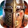 キング・オブ・アバロン: ドラゴン戦争(KoA) - FunPlus