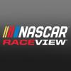 NASCAR RACEVIEW MOBILE