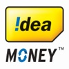 Idea Money Merchant