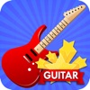 Pro Guitar™ Apps for iPhone/iPad