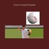 download Forearm training for baseball