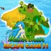 Master Brain Escape Game 31