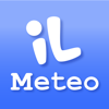 Meteo Plus - Previsioni by iLMeteo.it