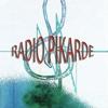 radiopikarde