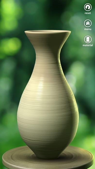 Let's create! Pottery HD Screenshot
