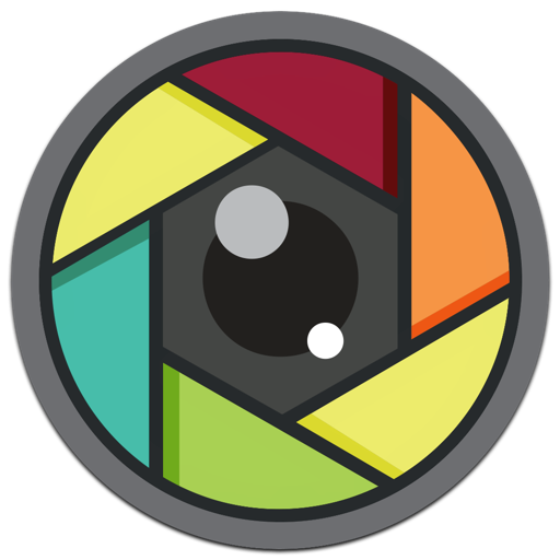 Photo Plus - Beautiful Image Overlays and Effects