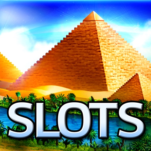 Slots pharaoh's way hack ios 7