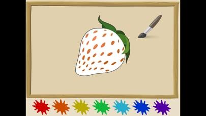 Child development learn colors Primerun screenshot four