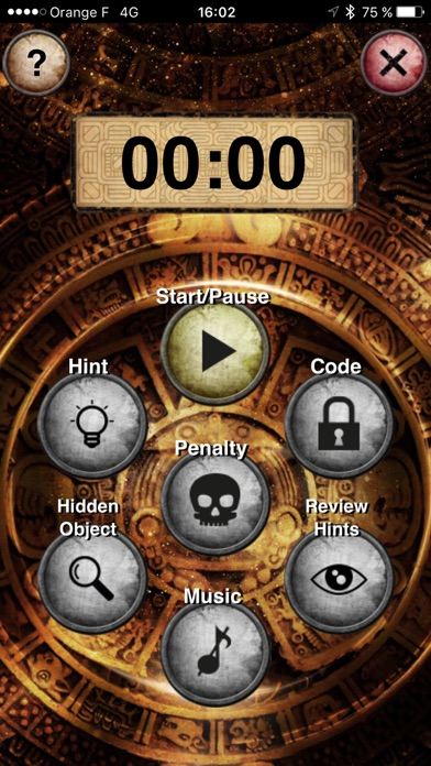 download Unlock! apps 2
