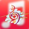 Music Ringtone Maker Pro®
