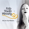 Fotostudio Wessely