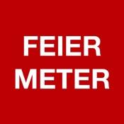 Feiermeter
