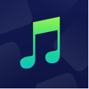 Free Music Ninja - Music Player for MP3 Songs