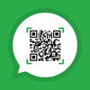 Whatsweb for Whatsapp Tablet - Message Chat App