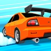Thumb Drift — Furious One Touch Car Racing