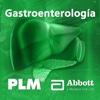PLM Gastroenterología for iPad
