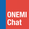 ONEMI Chat