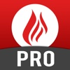 HelpBook Pro