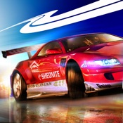 Ridge Racer Slipstream Hack - Cheats for Android hack proof