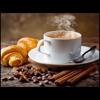 Coffee House Wiki