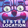 Pro Cheat Guide For FNAF Sister Location Game
