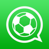 CrowdScores - Live Football Scores & Results