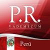 Vademécum PR Perú