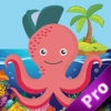 A Octopus Shoot Musical Notes PRO Wiki
