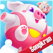 Piggy Boom-Songkran