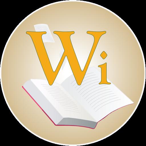 wiki中文閱讀器 - 適合中國用戶的維基百科閱讀器