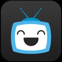 TV Listings by TV24 - US TV Guide icon