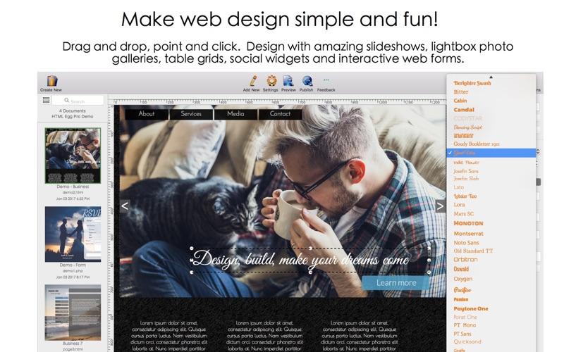 2_HTML_Egg_Pro_WYSIWYG_Designer.jpg