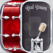 ドラムセット 無料 - ロック と ジャズ キット 人気、音楽 リズムゲーム