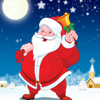 Christmas Countdown- Xmas Wallpapers & Backgrounds