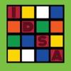 IDSA Convention convention